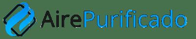 Logo AirePurificado