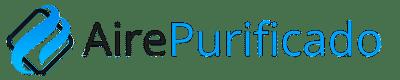 KleenBox purificador de aire con Filtro Hepa H14