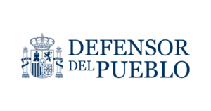 defensor-pueblo-open-graph