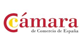camara_comercio_espana