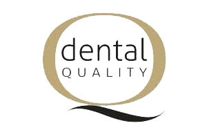 dental-quality_logo-300x188