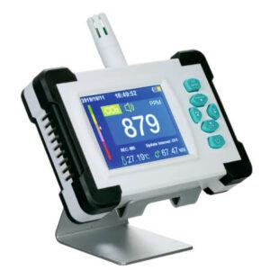 medidor de co2 covid airepurificado.es